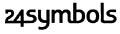 publishing-logo-twenty4s